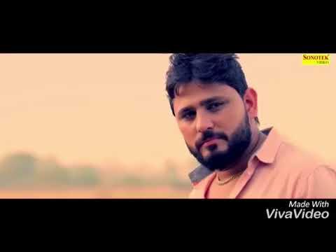 Xxx Mp4 Mera Chand Lukha Hand Ghungt Ki Ot Me New Haryanvi Song 3gp Sex