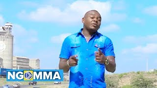 SAMMY K -  NDWIHITHE MUNO (OFFICIAL VIDEO)