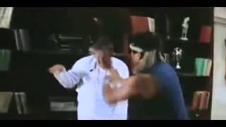 مقطع من الفلم الهندي jeet