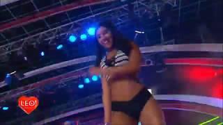 Bailarinas de Pasion de Sabado 20 1 18 Full HD