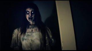 New Horror Movies   Scary Movies   Full English Movies