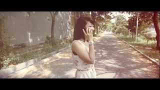 L Four - Masque O Dook  (Official VClip)