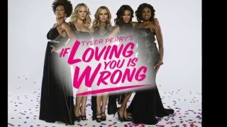 If loving you is wrong: Season 4 Ep 1