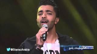 رافاييل جبور و محمد عباس - انا بتقطع من جوايا و اما برواة - البرايم 8 من ستار اكاديمي 11