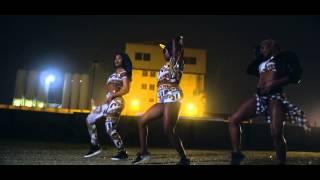 Patoranking   Girlie 'O' Remix Official Video ft  Tiwa Savage
