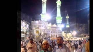 muhammad ka shar ma qawali