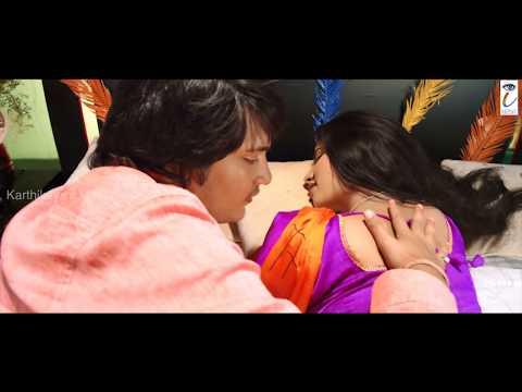 Xxx Mp4 Adharam Yedo Adige Video Song Promo Ll Telugu 2018 Movie Ll Nanna Nenu Varsha 3gp Sex