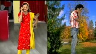 Pappu Pam Pam - Odia Comedy 0 Jukebox 2    Faltu Kotha    Oriya Comedy Videos