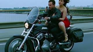 Agent VInod (Uncut Official Teaser)   Agent Vinod   Kareena Kapoor & Saif Ali Khan
