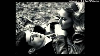 ARTIK feat. ASTI –Ты мечта моя, ты судьба моя, ты мой сон ♥