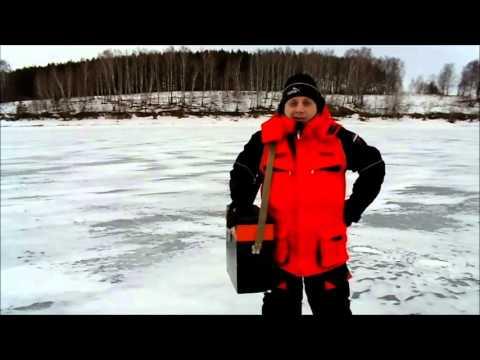 рыбалка в калужской области 2016 видео межура