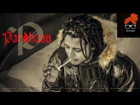 Xxx Mp4 Pardhan Top 10 Rap Hit Music Rap HD Pardhan Rapper 2018 3gp Sex