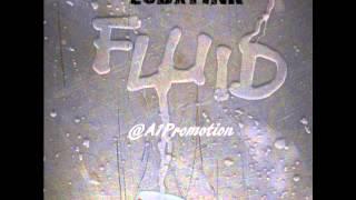 2OD Ft Tink - Fluid   @Official_Tink Prod. By @TRAKKADDICTS