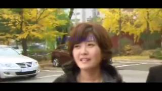E1 Sekolah 2013 || Korean Drama's School 2013 English Subtitle ||
