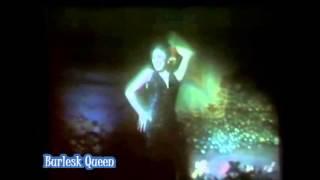 Burlesk Queen 1977 Vilma Santos