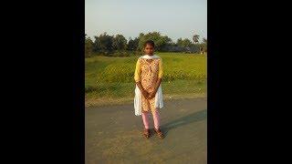 New video special matal girl dance... IKRA danga panrui bolpur santineketon birbhum Somnath kisku