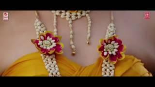 Panchi Bole hai kya full HD song
