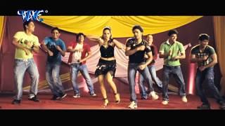 bhojpuri orchestra dance 2015 - Sagare Ke Saat Ko - सगरे के सात गो आरा के एगो - Bhojpuri Hot Songs