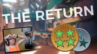 Halo 5 - Return of the MultiKill Hunt!