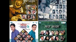 SONGS OF EID UL ADHA 2015 by SAFAYET [5 in 1] Exclusively for U  :)