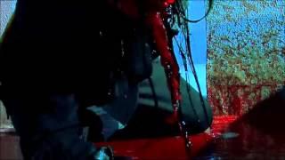 -the best splatter\gore scenes- SPLATTERLAND (a tutto horror episodio 10,speciale) HD