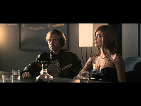 Xxx Mp4 A Serbian Film 2010 Trailer 1 3gp Sex