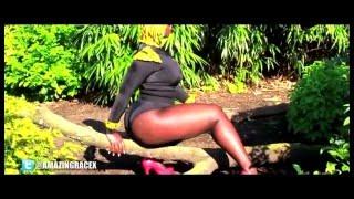 LE GÉNIE 229 MAMA AFRICA GOGOLOTO EN IMAGES INTERDIT AU MOIN DE 18 ANS