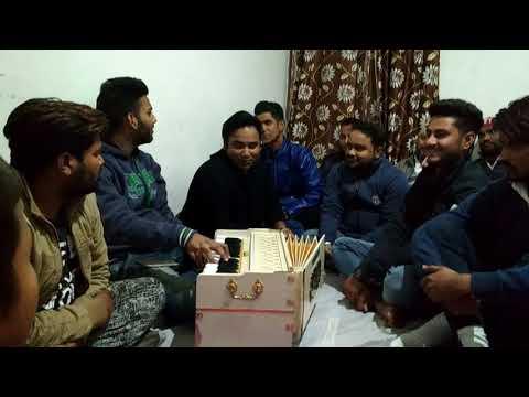 Xxx Mp4 Sonu Gill Voice Of Punjab Mahiya Live With RAJAN KUMAR 3gp Sex