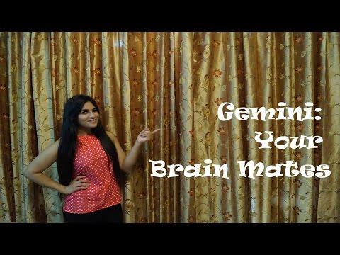 Xxx Mp4 Gemini Your Brain Mates 3gp Sex