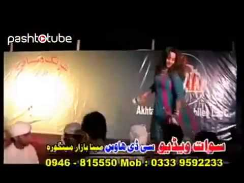 Xxx Mp4 Sexy Nadia Gul Dance Album Dowa Gulona Pashto Song 2013 Singer Nazia Iqbal Part 3 3gp Sex