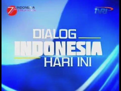 Xxx Mp4 Peran TVRI Mengedukasi Publik Dialog Indonesia Hari Ini TVRI 3gp Sex