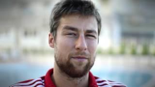 Michal Kubiak Poland