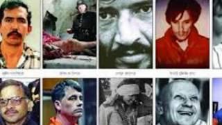 দেখুন এরশাদ সিকদারের নির্মম অত্যাচার