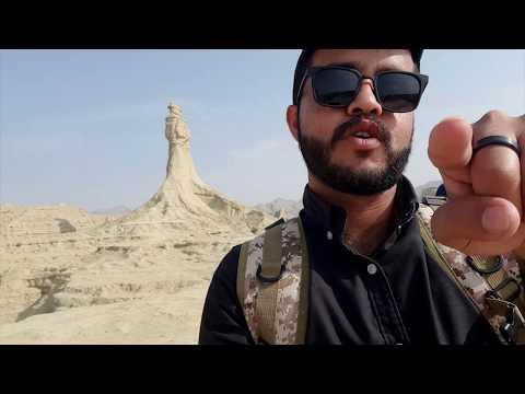 Xxx Mp4 Baluchistan Aur Princess 3gp Sex
