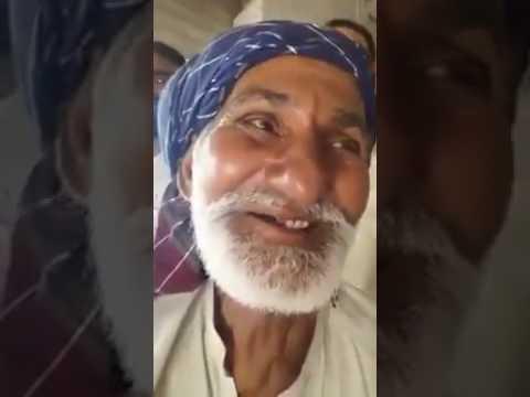 Xxx Mp4 Saraiki Punjabi Desi Baba Pakistan Politicians Corruption Panama Scandal 3gp Sex