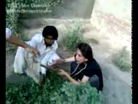 Xxx Mp4 Sindhi Monkey Story 3gp 3gp Sex