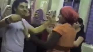 رقص بلدي 2ءؤ 1