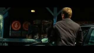 Mirrors The Movie Trailer, 2007 - 2008
