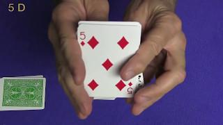 10 Magic Tricks GONE HORRIBLY WRONG on Live TV! (Magic Tricks Gone Wrong)