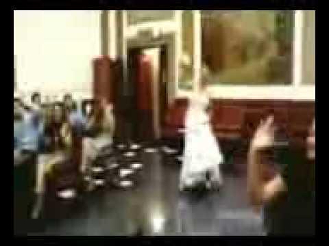 Wedding Joke Sinhala song 3gp
