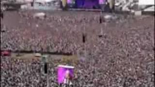 Travis - sing (best live)