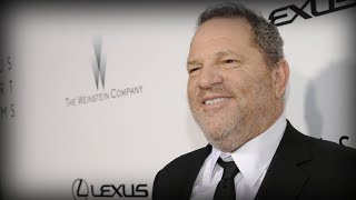 Latest allegations of sexual misconduct by movie mogul Harvey Weinstein
