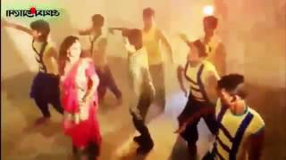sarika song short
