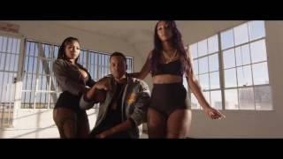 Fresco - Popular (Official Video) ft. R.J.