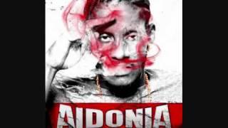 AIDONIA - Ukku Bit