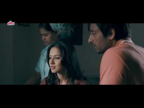 Xxx Mp4 Indraneil Sengupta Pooja Bose S First Night Teen Patti Latest Bengali Movie Scene 4 3gp Sex