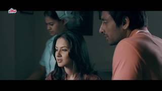 Indraneil Sengupta & Pooja Bose's first night | Teen Patti - Latest Bengali Movie | Scene 4