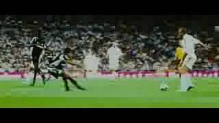 Goal! 2: Living the Dream... Trailer HD