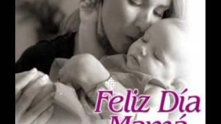 GRACIAS  MAMÁ  _ LOS NOCHEROS - ( MAMÁ MAMÁ)