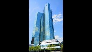 A Finding of Manipulation against Deutsche Bank  Won't Stop Manipulation